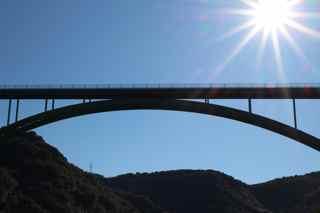solvang bridge