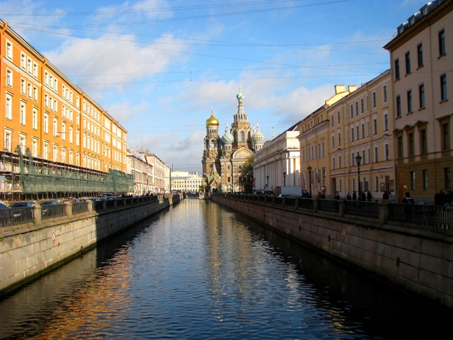 IMG_2481 the colours of St.Petersburg