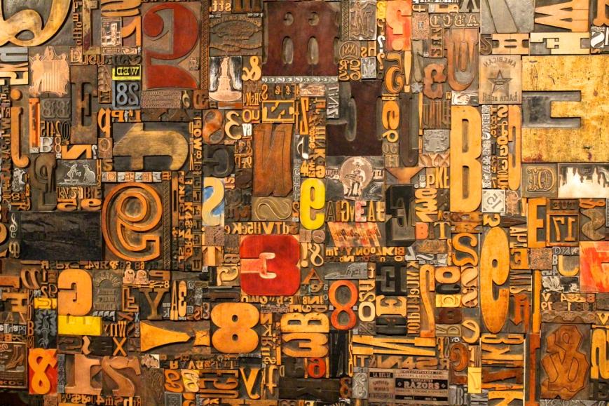 Lloyd Schermer: An America Puzzle, 2005