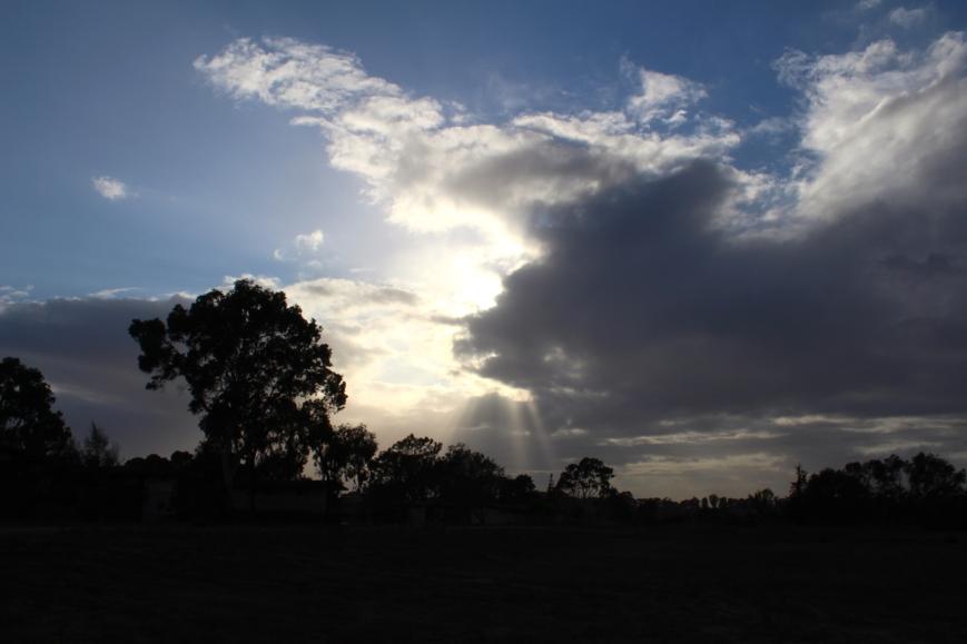 IMG_0275 dark clouds