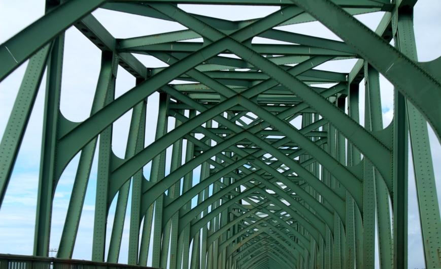 IMG_5705 bridge