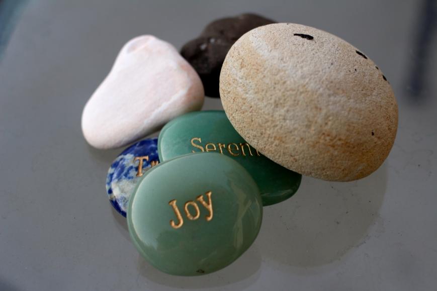 IMG_1030 stones