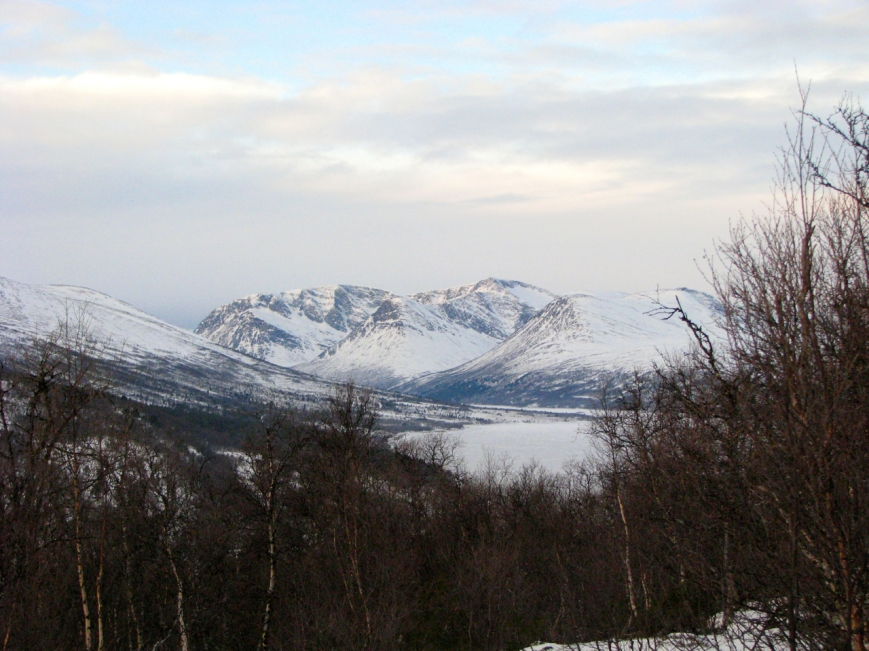 IMG_0793 vinterfjell