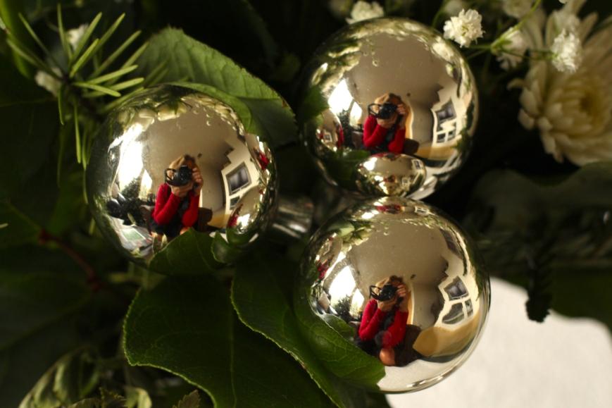 IMG_2599 triple Christmas