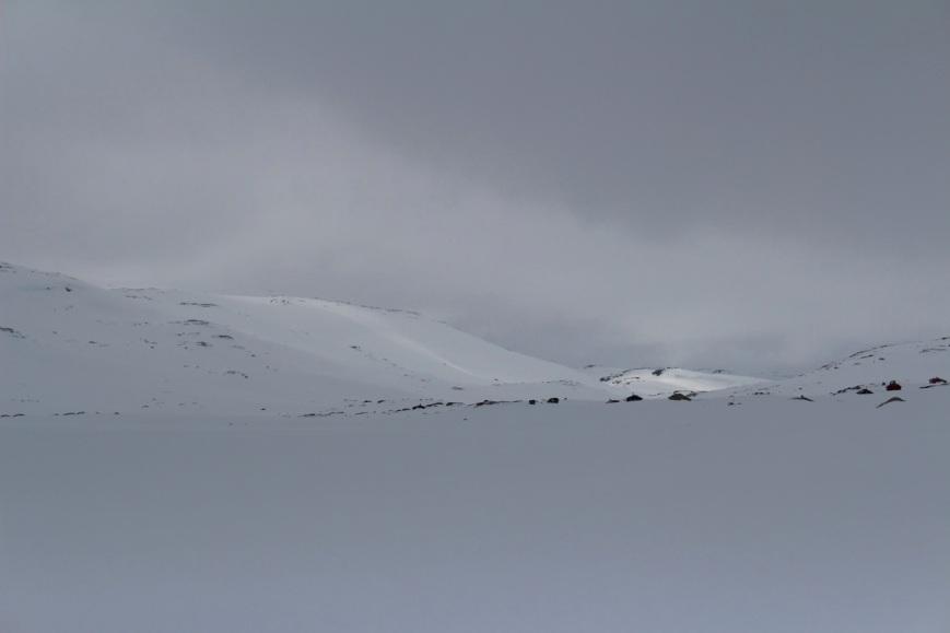 IMG_5213 Finse skitur1