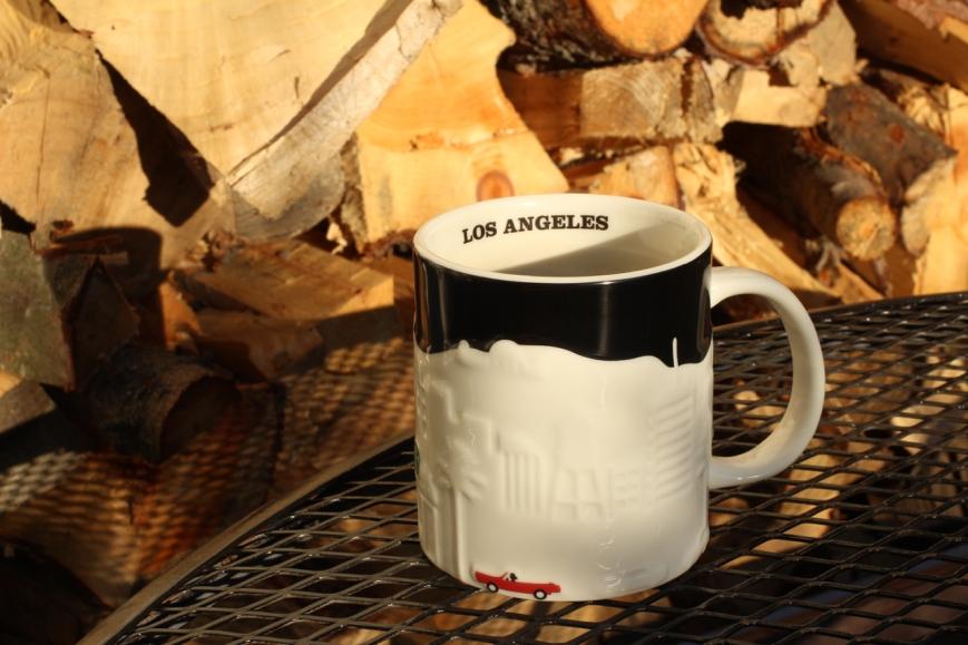 IMG_7579 LA cup